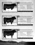 PDF File - AngusWebmail.ca - Page 6