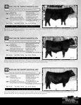 PDF File - AngusWebmail.ca - Page 7