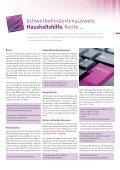 Ausgabe 19 / 2012 - Onkologische Schwerpunktpraxis Darmstadt - Seite 2