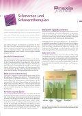 Ausgabe 19 / 2012 - Onkologische Schwerpunktpraxis Darmstadt - Seite 7