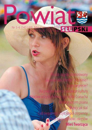 Biuletyn 147-148 - okladka & srodki - NET.pdf - Powiat Słupski