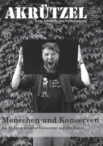 18. Juli 2011 | Beginn 19.00 Uhr Christoph Hein liest