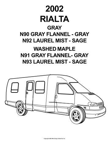 Chevy Impala Radio Wiring Diagram moreover Wiring Diagram For 2003 Chevy Malibu together with Chevrolet Impala 2002 Chevy Impala Park Lights furthermore Wiring Harness Electrical Connectors as well Pontiac Radio Wiring Harness. on chevrolet impala 2002 chevy park lights
