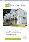 C - Wohnungsgenossenschaft Herrenhausen eG - Seite 2