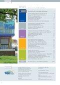 C - Wohnungsgenossenschaft Herrenhausen eG - Seite 4