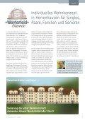C - Wohnungsgenossenschaft Herrenhausen eG - Seite 5