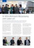 C - Wohnungsgenossenschaft Herrenhausen eG - Seite 6