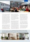 C - Wohnungsgenossenschaft Herrenhausen eG - Seite 7
