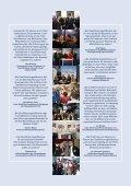 Entdecken Sie Ihre Karriere-Perspektiven! - HWF Hamburgische ... - Seite 2