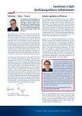 Entdecken Sie Ihre Karriere-Perspektiven! - HWF Hamburgische ... - Seite 3