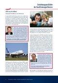 Entdecken Sie Ihre Karriere-Perspektiven! - HWF Hamburgische ... - Seite 4
