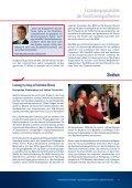 Entdecken Sie Ihre Karriere-Perspektiven! - HWF Hamburgische ... - Seite 5