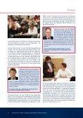 Entdecken Sie Ihre Karriere-Perspektiven! - HWF Hamburgische ... - Seite 6