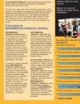 Sentimientos: Comercio / Servicios - Service Quality Institute - Page 2