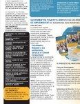 Sentimientos: Comercio / Servicios - Service Quality Institute - Page 3
