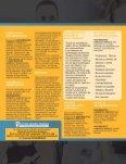 Sentimientos: Comercio / Servicios - Service Quality Institute - Page 4