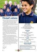Prospectus - Kowhai Intermediate School - Page 2