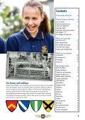 Prospectus - Kowhai Intermediate School - Page 3