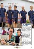Prospectus - Kowhai Intermediate School - Page 5