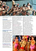 Prospectus - Kowhai Intermediate School - Page 7
