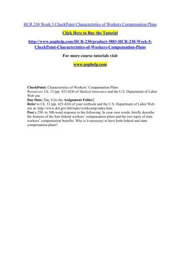 Hcr 210 checkpoint patient self determination act