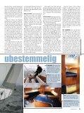 Stor, innovativ og litt ubestemme - Page 2