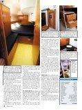 Stor, innovativ og litt ubestemme - Page 3