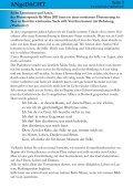 Gemeindefest 2011 - Seite 3