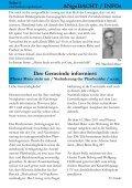 Gemeindefest 2011 - Seite 4