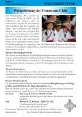 Gemeindefest 2011 - Seite 6