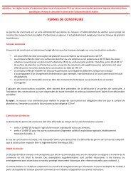 Permis de construire (PDF-66.6 ko)