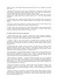 Dvě století střední Evropy - Page 2