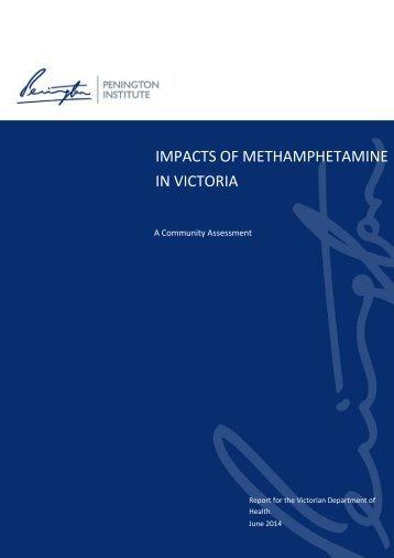Impacts-of-methamphetamine-in-Victoria-Community-Assessment-Penington-Institute