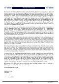 Infoflash Januar 2011 - Handballclub Goldau - Seite 3