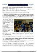 Infoflash Januar 2011 - Handballclub Goldau - Seite 4