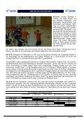 Infoflash Januar 2011 - Handballclub Goldau - Seite 5