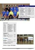 Infoflash Januar 2011 - Handballclub Goldau - Seite 7