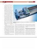 Prozessebene - EtherCAT - Seite 2