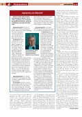 Prozessebene - EtherCAT - Seite 4