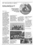 OGUNQUIT - Club Automobile Le Rendez-Vous des Anglaises. - Page 4