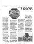 OGUNQUIT - Club Automobile Le Rendez-Vous des Anglaises. - Page 5