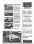 OGUNQUIT - Club Automobile Le Rendez-Vous des Anglaises. - Page 6