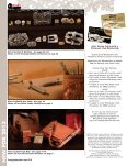 belts, buckles & conchos - Page 2