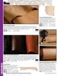 belts, buckles & conchos - Page 6