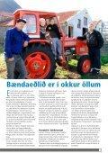 10. tölublað 2011 - Norðurál - Page 3