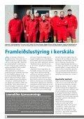 10. tölublað 2011 - Norðurál - Page 4