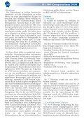 Vergleich unterschiedlicher Techniken zur therapeutischen ... - Seite 2