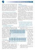 Vergleich unterschiedlicher Techniken zur therapeutischen ... - Seite 4