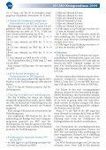 Vergleich unterschiedlicher Techniken zur therapeutischen ... - Seite 6