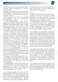 Vergleich unterschiedlicher Techniken zur therapeutischen ... - Seite 7